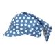 STEIFF德國精品童裝 - 頭巾 (帽子)