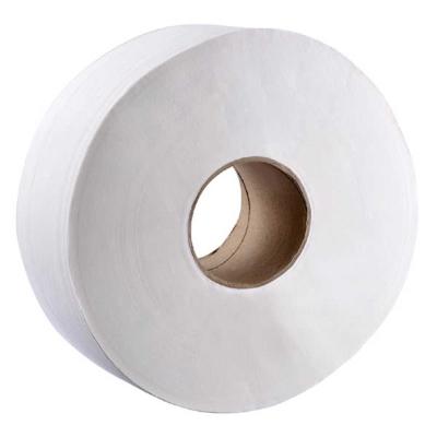 Livi 優活 大捲筒衛生紙738張3捲4袋 (155m)x2箱