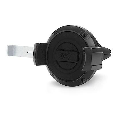ROOT CO PLAY GRIP 高強度單手彈壓式車架(黑)