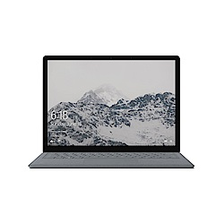 微軟 Surface Laptop 13.5吋筆電(i7/16G/512G/