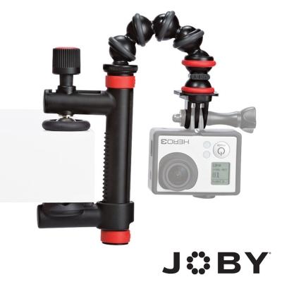 JOBY-Action-Clamp-Gorilla