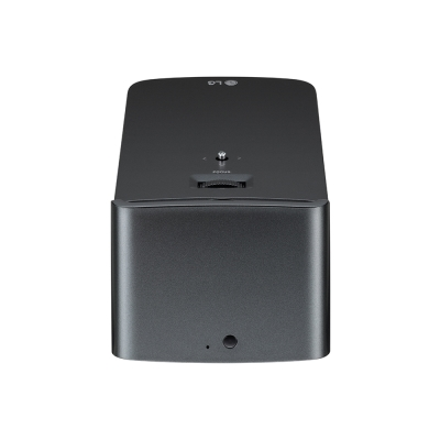 LG Minibeam FHD超短焦劇院LED微投影機 PF1000UG