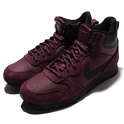 Nike-Wmns-MD-Runner-2-Mid