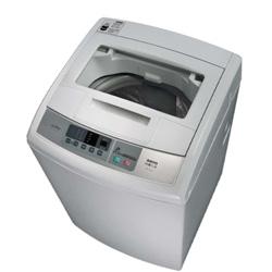SANLUX台灣三洋12.5公斤單槽洗衣機