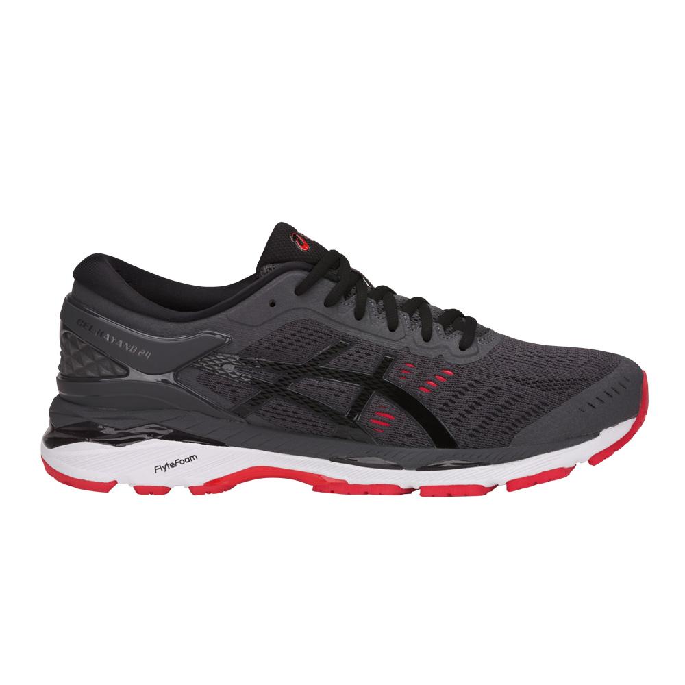 ASICS GEL-KAYANO 24 男慢跑鞋 T749N-9590 | 慢跑鞋 |