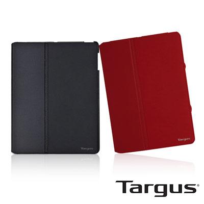 Targus FlipView 系列 iPad Air 保護套