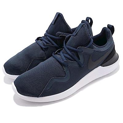 Nike 慢跑鞋 Tessen 運動 男鞋