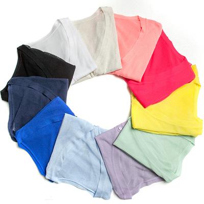 正韓 多色搭配款防曬針織小外套 (共十一色)-N.C21