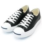 CONVERSE-女休閒鞋1S962-黑