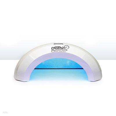 美國奧利ORLY HN01376 品牌美甲燈-白(快倉)
