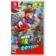 超級瑪利歐 奧德賽 - Nintendo Switch 亞版中文版(拆封無鑑賞期) product thumbnail 2