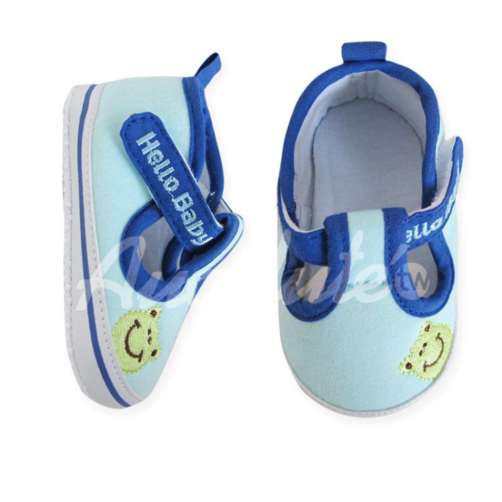 baby童衣 學步鞋 舒適軟底鞋 34051-03