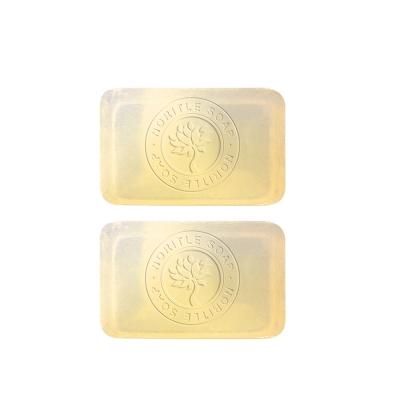 諾得 森活健康皂(200gx2入)