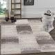 Ambience 比利時Valentine 雪尼爾絲毯 映像 160x230cm product thumbnail 1
