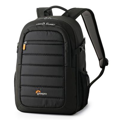 LOWEPRO Tahoe 泰壺 BP150 (黑) 專業相機後背包 (台閔公司貨)