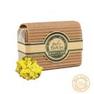 《paris fragrance巴黎香氛》蠟菊精油手工香皂150g