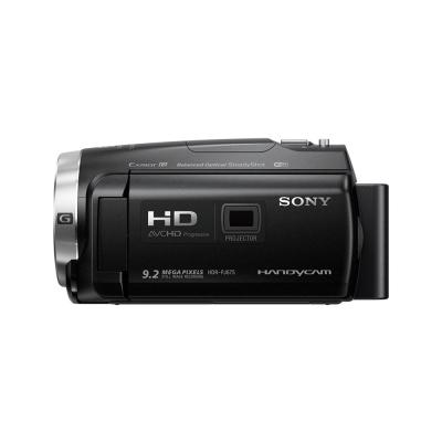 SONY HDR-PJ675 數位攝影機(公司貨)