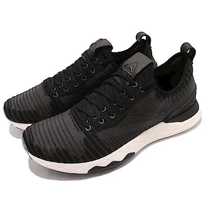 Reebok 慢跑鞋 Floatride 6000 男鞋