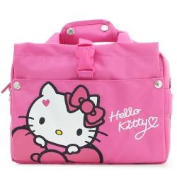 吉尼佛 JENOVA Hello Kitty 323 多功能數位相機包