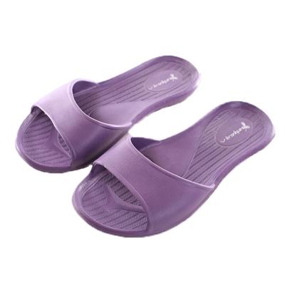 成人拖鞋(2雙一組) sd0022 魔法Baby