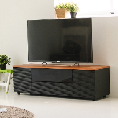Home-Feeling-電視櫃-置物櫃-收納櫃