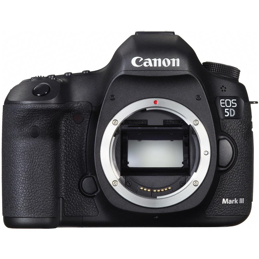 Canon 5D Mark III 機身(平輸中文)