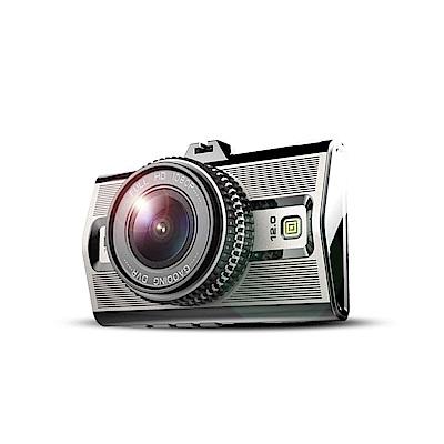 愛國者 CA9310 聯詠96655 頂級SONY感光元件 高畫質行車記錄器-快