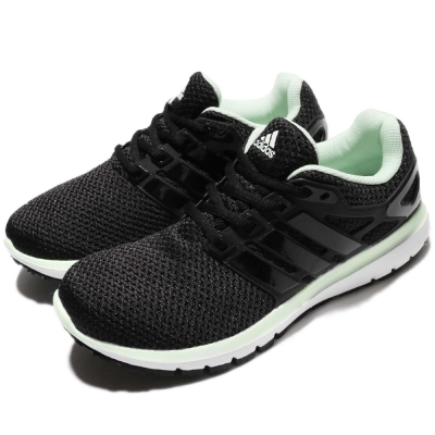 adidas Energy Cloud WTC W女鞋