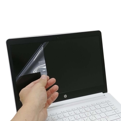 EZstick HP 14 14-bp014TX 專用 螢幕保護貼