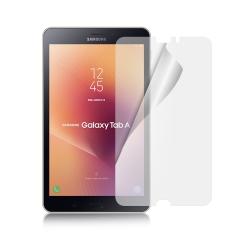 魔力 Galaxy Tab A 2017 8吋 T385 高透光抗刮螢幕保護貼-非滿版
