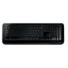 微軟 Microsoft 無線鍵盤850