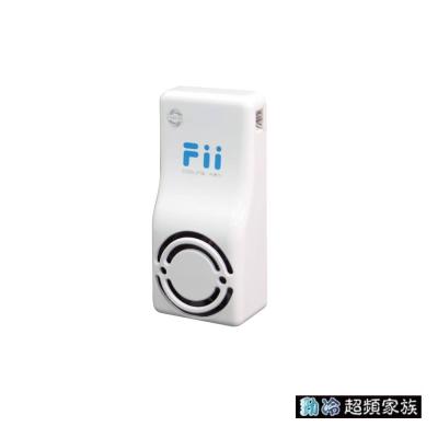 EVERCOOL 勁冷超頻家族高效能WII散熱器(TG-WI)
