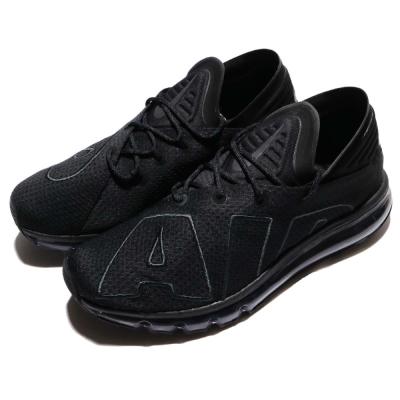 Nike 慢跑鞋 Air Max Flair  男鞋 女鞋