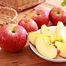 水果達人 智利富士大蘋果-1盒(8顆/盒)