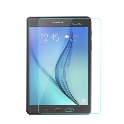 Samsung Galaxy Tab A 8.0 P350/P355 9H鋼化玻...
