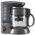 象印咖啡機(EC-TBF40)