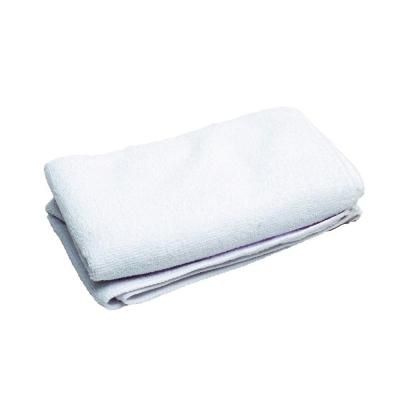 金獎 PRO職業吧台巾