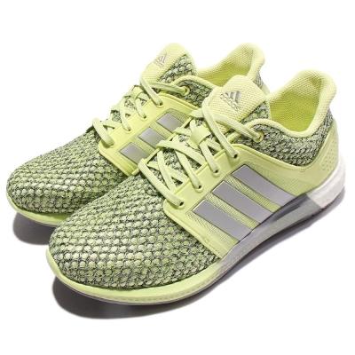 adidas-Solar-Boost-路跑-女鞋