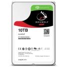 Seagate 那嘶狼 IronWolf 3.5吋 10TB NAS專用硬碟