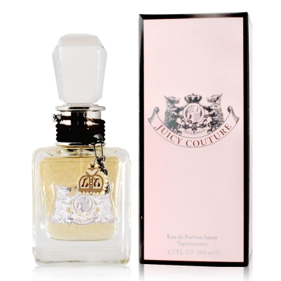Juicy Couture同名女性淡香精100ml