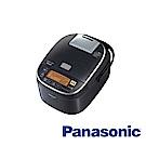 Panasonic國際牌 10人份 可變壓力IH電子鍋 SR-PX184 日本製