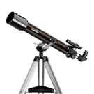 Sky-Watcher BK707AZ2 天文望遠鏡