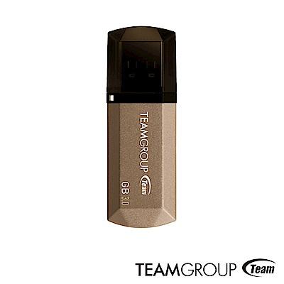 Team 十銓 16G C155 USB3.0 隨身碟