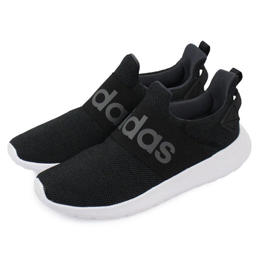 adidas 復古鞋 LITE RACER ADAPT 男鞋
