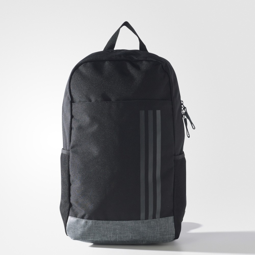 adidas BACKPACK後背包S99847