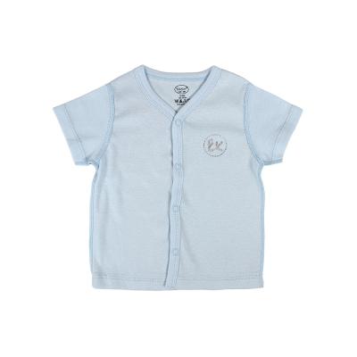 美國Elegant kids-短單排釦衣