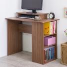 尼普頓 新奇多功能書櫃電腦桌