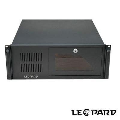 LEOPARD-工業機箱-LE-E4051-4U