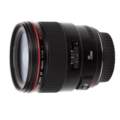 Canon EF 35mm f/1.4L USM(平輸)