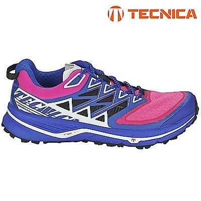 【Tecnica】INFERNO X-LITE 3.0 女登山健行鞋